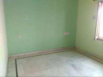 3 BHK Flat For Sale in Majiwada, Thane