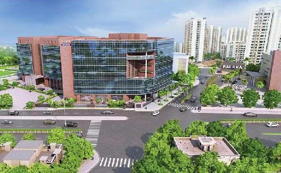 2 BHK Flat For Sale in Dombivli, Thane