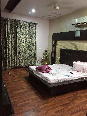 3 BHK Individual Houses / Villas for Sale in Jamalpur, Ludhiana