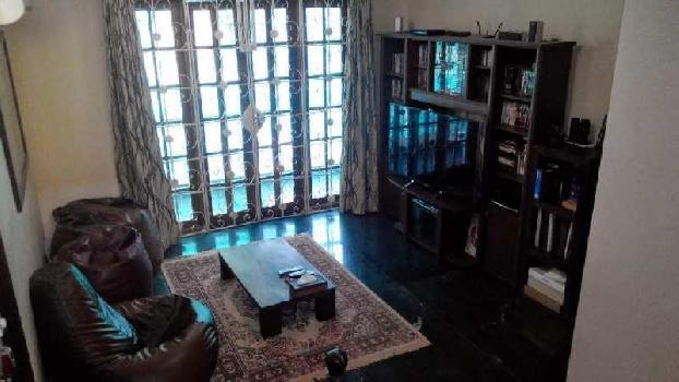 3 BHK Individual Houses / Villas for Rent in Socorro, Porvorim, Goa