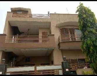 7 BHK Individual Houses / Villas for Sale in Chandigarh Road, Ludhiana