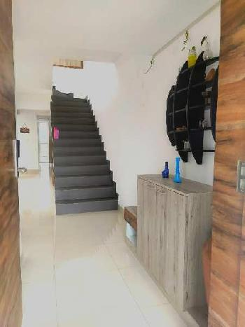 2 BHK Individual Houses / Villas for Rent in Moira, North Goa, Goa