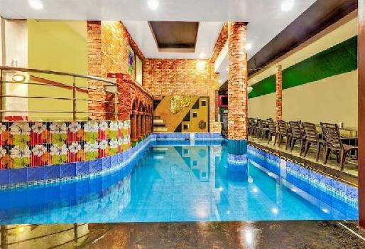 HOTEL SALIGAO
