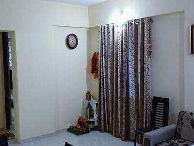 2BHK Residential Apartment for Sale In Kolhapur