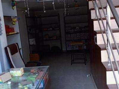 Commercial Shops for Sale in Waterfront, Rankala Padpath, Kolhapur