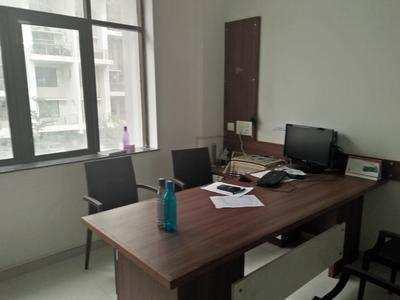 Commercial Office Space for Lease in Shri Eden Garden, Nagala Park, Kolhapur