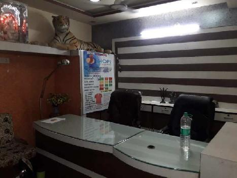 Commercial  Shop For Rent In MP Nagar Zone - 2