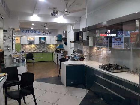 Commercial  Shop For Rent In Hoshangabad Road, Bhopal