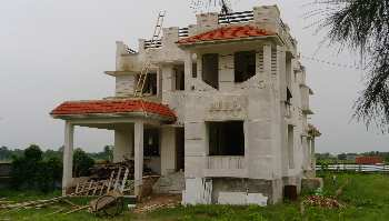 Cheap property in South Kolkata near JOKA area
