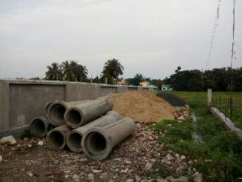 Land for sale Prime location at amtala
