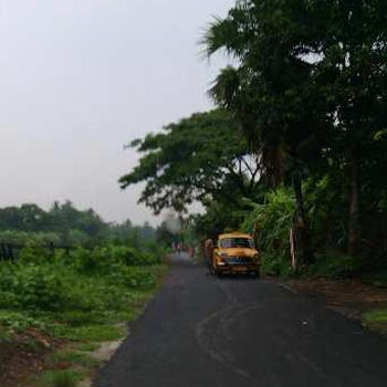 RESIDENTIAL LAND FOR SALE AT JOKA
