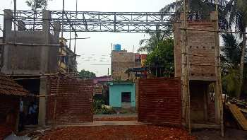 Residential Ready Land for sale near D.H. Road