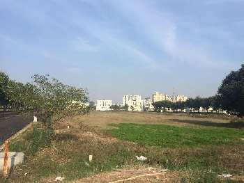 Residential Plot For Sale In Khariberia, Kolkata