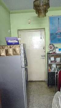 Flat for sale D.H Road at Ajanta petrol pump