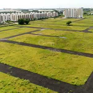 Residential Plot for Sale in Kallakurichi, Villupuram