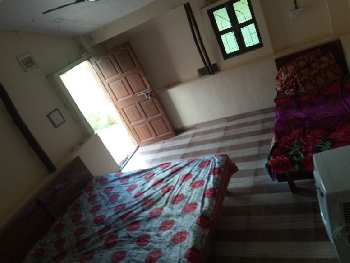 33 Guntha Banquet Hall & Guest House for Sale in Alibag, Raigad