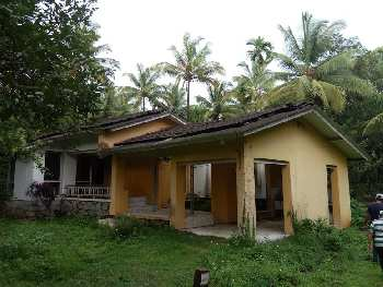 4 BHK Individual Houses / Villas for Sale in Alibag, Raigad
