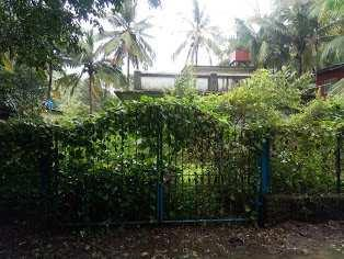 3 BHK Individual Houses / Villas for Sale in Alibag, Mumbai