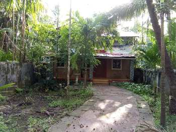 2 BHK Farm House for Sale in Alibag, Mumbai