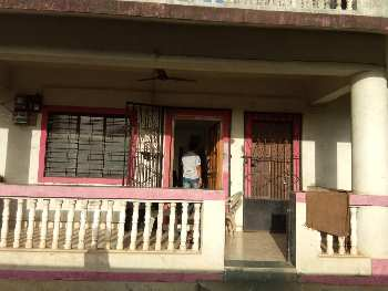 5 Guntha Commercial Lands /Inst. Land for Sale in Alibag, Raigad