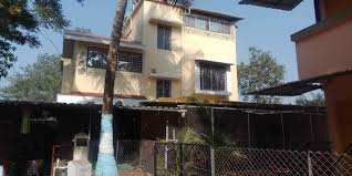 KRUTALI COTTAGE KURUL ALIBAG NA PLOT