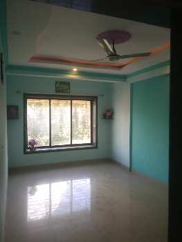 main market road touch flat