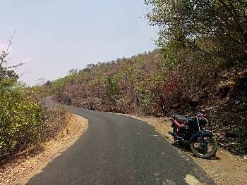 30km from Bharna Naka,Khed