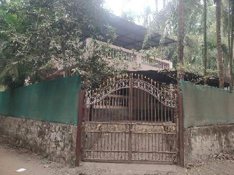 3 BHK Farm House for Sale in Chaul, Raigad