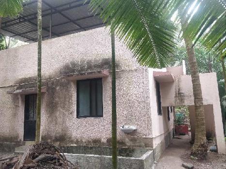 3 BHK Farm House for Sale in Chaul, Raigad