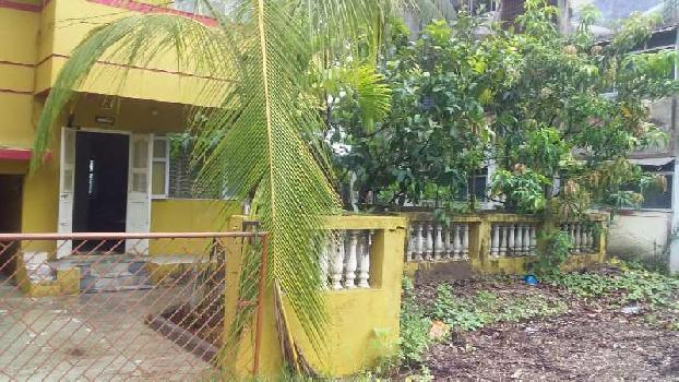 real estate in alibag- alibag