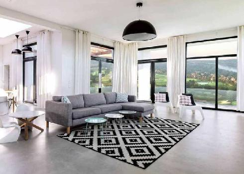 3 BHK Flats & Apartments for Sale in Sector 128, Noida