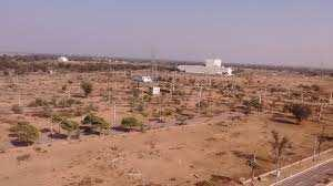Residential Plot For Sale In Bapudham, Ghaziabad