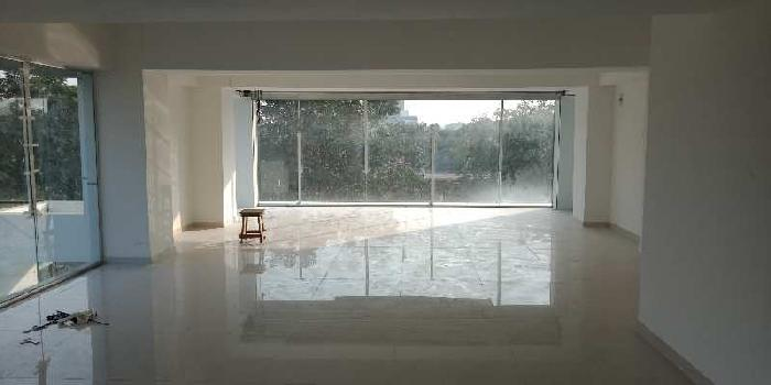 6000 Sq.ft. Showrooms for Rent in Ravet, Pune