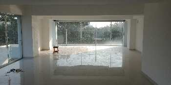 6073 Sq.ft. Showrooms For Sale In Ravet, Pune