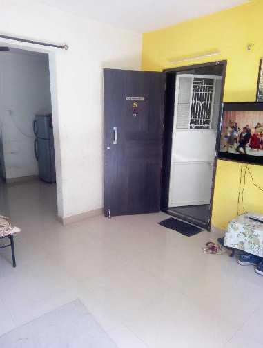 2 BHK FLAT FOR SALE AT CHINCHWAD