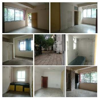 3 BHK ROWHOUSE FOR SALE AT BANER PUNE