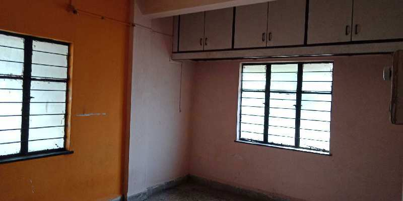COMMERCIAL BUILDING SVAILABLE ON RENT FOR OFFICE
