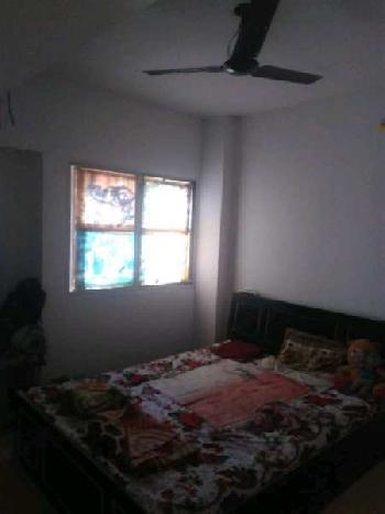 1 BHK FLAT FOR SALE AT CHAKAN PUNE