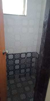 2 BHK FLAT FOR SALE AT BANER, PUNE @ 52 LAKHS ALL INCLUSIVE!!
