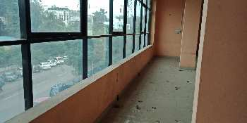 COMMERCIALOFFICE SPACE AVAILABLE FOR RENTAT CHINCHWAD,PUNE