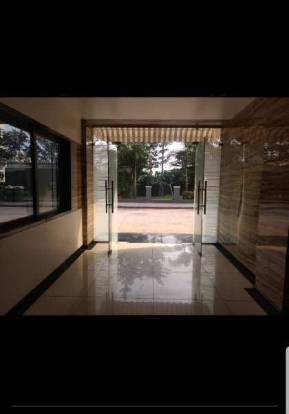SPACIOUS 2 BHK FLAT FOR SALE AT THERGAO NEAR DANGE CHOWK & CHINCHWAD
