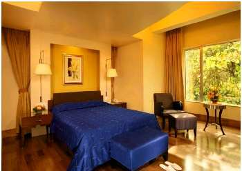 RUNNING 4 STAR HOTEL FOR SALE AT PRIME LOCATION OF DECCAN GYMKHANA PUNE