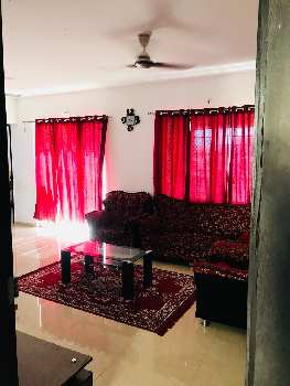 2 BHK SPACIOUS FLAT FOR SALE AT KATRAJ KONDHAWA ROAD PUNE