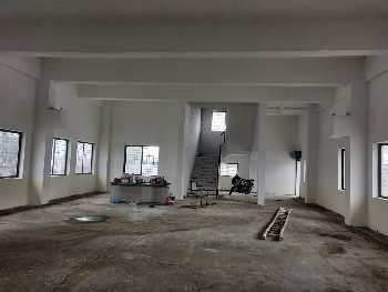 8800 Sq.ft. Factory / Industrial Building for Rent in Nighoje, Pune