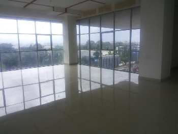 Office Space for Rent in Dapodi, Pune