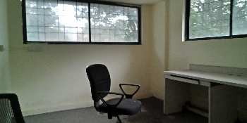 600 Sq.ft. Commercial Shops for Rent in Nigdi, Pune