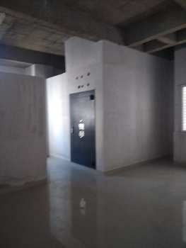 PRELEASED BANK AVAILABLE FOR SALE AT AUNDH, PUNE