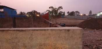 CLEAR TITLE RESIDENTIAL LAND FOR SALE AT TATHAWADE, PUNE