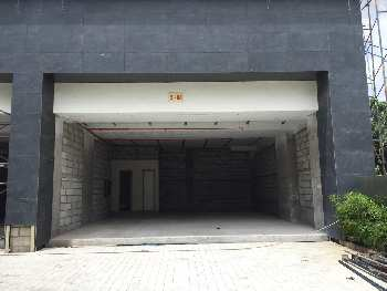 SHOWROOM SPACE AVAILABLE ON LONG LEASEAT PRIME LOCATION OF BANER, PUNE