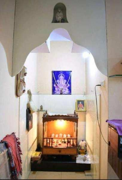 FULLY FURNISHED 2 BHK FLAT FOR SALE AT CHINCHWAD PUNE